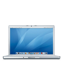 Apple MacBook Pro MA610B/A