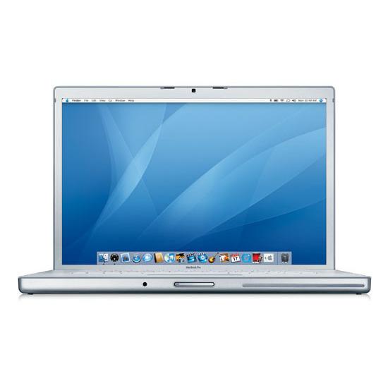 Apple MacBook Pro MA610B/A