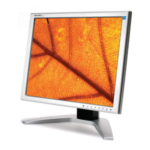 Photo of Philips Brilliance 190P7ES Monitor