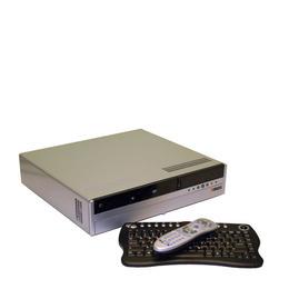 Hi-Grade DMS II 3200