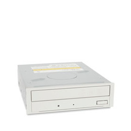 NEC ND-4550A