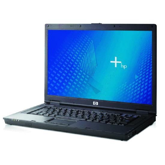 HP Compaq nx8220