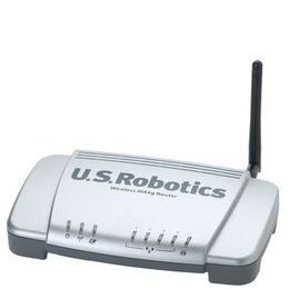 US Robotics 5461 MAXg