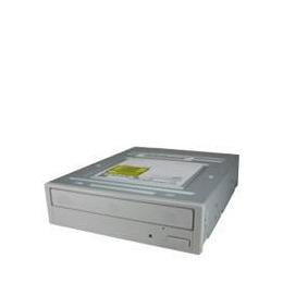 Toshiba SD-5472
