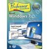 Photo of Professor Teaches Windows  7 Software