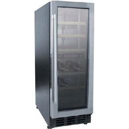 Baumatic Electronic Wine Cooler Reviews