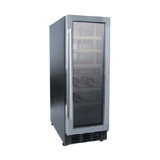 Baumatic Electronic Wine Cooler