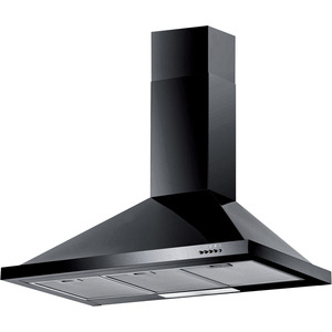 Photo of Baumatic F100.2 Cooker Hood