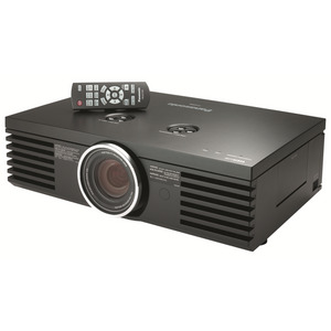 Photo of Panasonic PT-AE4000E Projector
