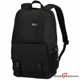 Lowepro Fastpack 200 Reviews
