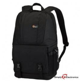 Lowepro Fastpack 200 Reviews