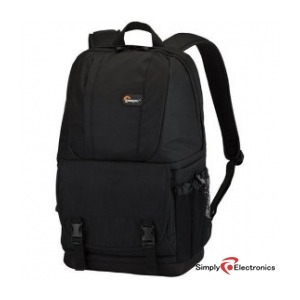 Photo of Lowepro Fastpack 200 Back Pack
