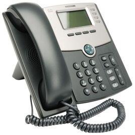 Cisco SPA-504G Small Business Pro Reviews