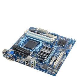 Gigabyte GA-78LMT-USB3 Reviews