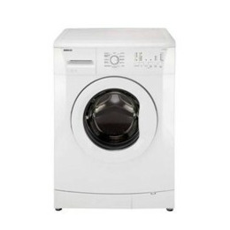 Beko WM7120W Reviews