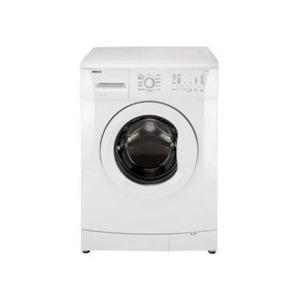 Photo of Beko WM7120W Washing Machine