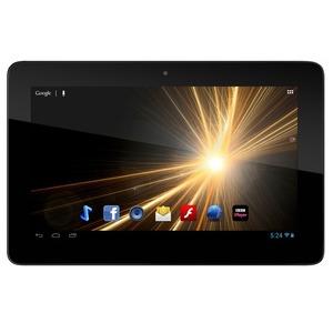 Photo of @Tab 7 (WiFi, 16GB) Tablet PC