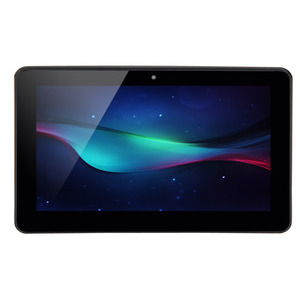 Photo of @Tab @TAB-TEN.1-X2-B Tablet PC