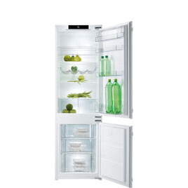 Gorenje NRKI4181CW Reviews