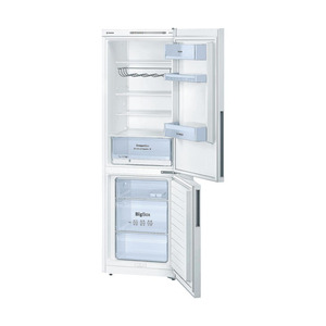 Photo of Bosch KGV36VW31G  Fridge Freezer