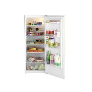 Photo of Beko TF546APW Freezer