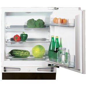 Photo of CDA FW321 Fridge