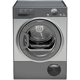 Hotpoint TCEM80C6G Reviews