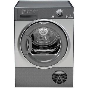 Photo of Hotpoint TCEM80C6G Tumble Dryer