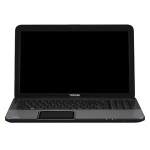 Photo of Toshiba Satellite C855-1RT Laptop