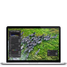 Apple Macbook Pro ME665B/A Reviews