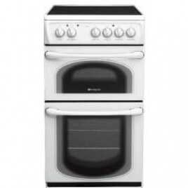 Hotpoint 50HEPS Reviews