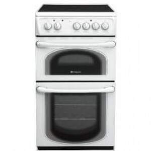 Photo of Hotpoint 50HEPS Cooker