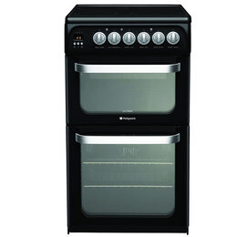 Hotpoint HUE52KS  Reviews
