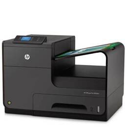 HP OfficeJet Pro X451DW CN463A#A81 Reviews