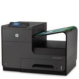 HP OfficeJet Pro X451DW CN463A#A81 Reviews