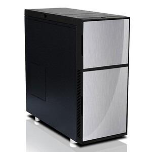 Photo of Nanoxia Deep Silence 1 Computer Case
