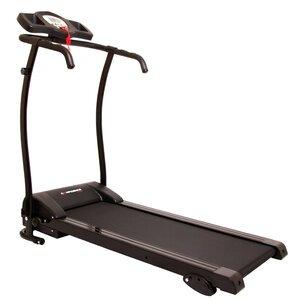 Photo of Confidence GTR Power Pro Motorised Treadmill Sports and Health Equipment