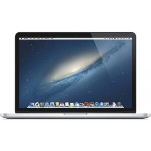 "Photo of Apple MacBook Pro 13"" ME662B/A With Retina Display Laptop"