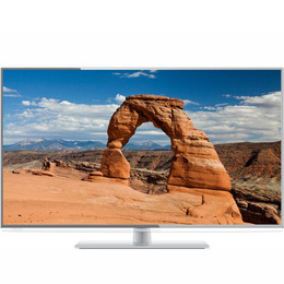 Panasonic TX-L50E6B Reviews
