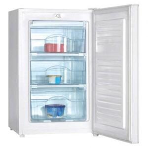 Photo of Signature S31002 70L Freezer