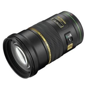 Photo of Pentax DA* 200MM SMC F/2.8 ED (IF) SDM Lens Lens