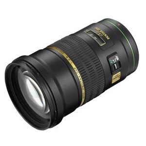 Photo of Pentax DA* 200MM SMC F/2.8 ED (IF) SDM Lens Lens
