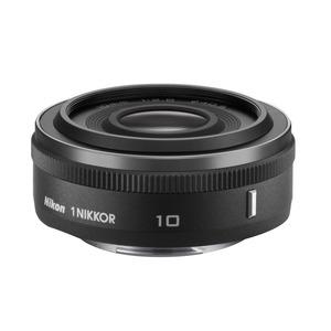 Photo of Nikon 1 Nikkor 10MM F/2.8 Pancake Lens Lens