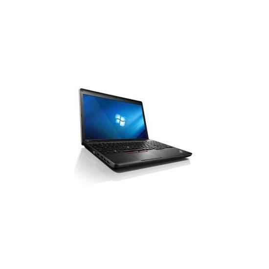 Lenovo ThinkPad E530C-NZY3RUK