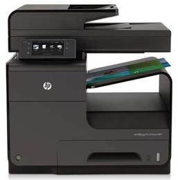 HP Officejet Pro X476DW Inkjet printer Reviews