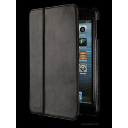 Sena Florence Leather Case for iPad mini