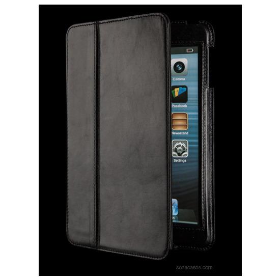 Sena Florence Leather Case for iPad mini