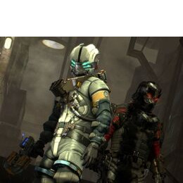EA Dead Space 3 Reviews