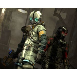 Photo of EA Dead Space 3 Software