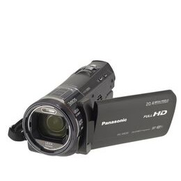 Panasonic HC-X920 Reviews
